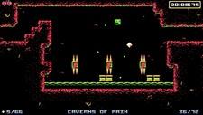Super Life Of Pixel Screenshot 8