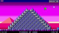 Super Life Of Pixel Screenshot 4