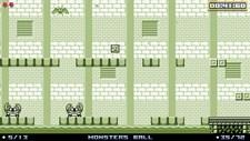 Super Life Of Pixel Screenshot 5