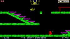 Super Life Of Pixel Screenshot 3
