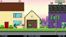 Super Life Of Pixel Screenshot 6