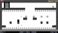 Super Life of Pixel (Vita) Screenshot 3