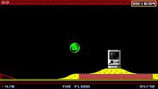 Super Life of Pixel (Vita) Screenshot 4