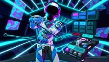 Electronauts Screenshot 2