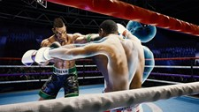 Creed: Rise to Glory Screenshot 5