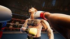 Creed: Rise to Glory Screenshot 6