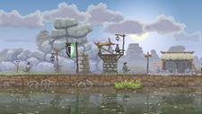 Kingdom: New Lands Screenshot 5