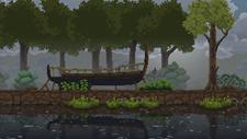 Kingdom: New Lands Screenshot 8
