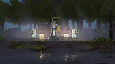 Kingdom: New Lands Screenshot 6