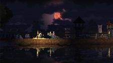 Kingdom: Two Crowns Screenshot 3