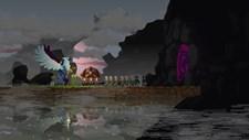 Kingdom: Two Crowns Screenshot 1