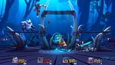 Brawlout Screenshot 3