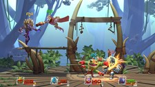 Brawlout Screenshot 6