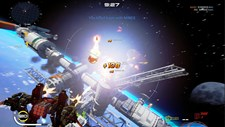 Strike Vector EX Screenshot 6