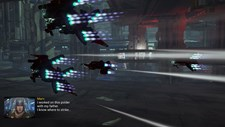 Strike Vector EX Screenshot 5
