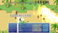 Doom & Destiny Screenshot 1
