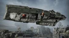 Dreadnought Screenshot 3