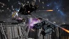 Dreadnought Screenshot 7