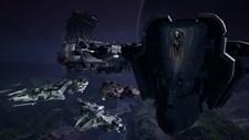Dreadnought Screenshot 4
