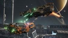 Dreadnought Screenshot 8