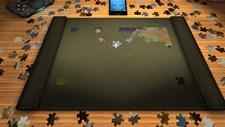 Total Jigsaw Screenshot 3