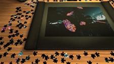 Total Jigsaw Screenshot 7
