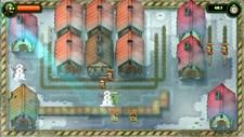 I, Zombie Screenshot 3