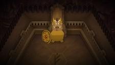 Jotun: Valhalla Edition Screenshot 8
