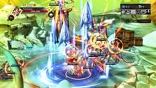 Knights of Valour Screenshot 6