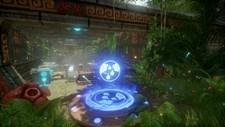 XING: The Land Beyond Screenshot 1