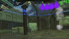 VR Apocalypse Screenshot 7