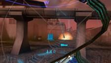 VR Apocalypse Screenshot 2