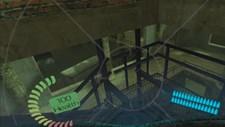 VR Apocalypse Screenshot 5