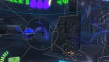 VR Apocalypse Screenshot 1