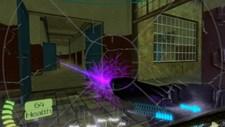 VR Apocalypse Screenshot 3
