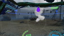 VR Apocalypse Screenshot 4