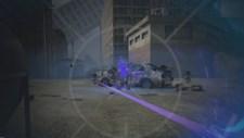 VR Apocalypse Screenshot 8