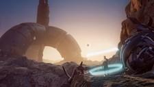 Eden-Tomorrow Screenshot 3