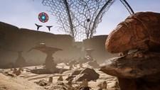 Eden-Tomorrow Screenshot 6