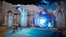 Megalith Screenshot 4