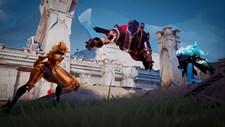 Megalith Screenshot 7