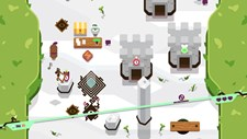 TumbleSeed Screenshot 7