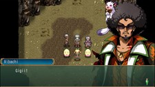 Fernz Gate Screenshot 8