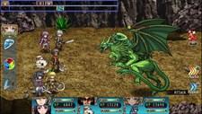 Fernz Gate Screenshot 6