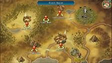 Fernz Gate Screenshot 7
