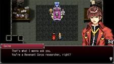 Revenant Dogma Screenshot 1