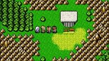Alvastia Chronicles Screenshot 2