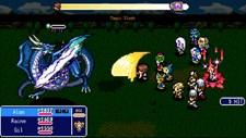 Alvastia Chronicles Screenshot 3