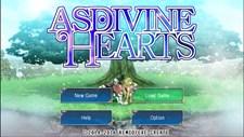 Asdivine Hearts Screenshot 6