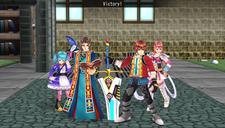 Revenant Saga Screenshot 7